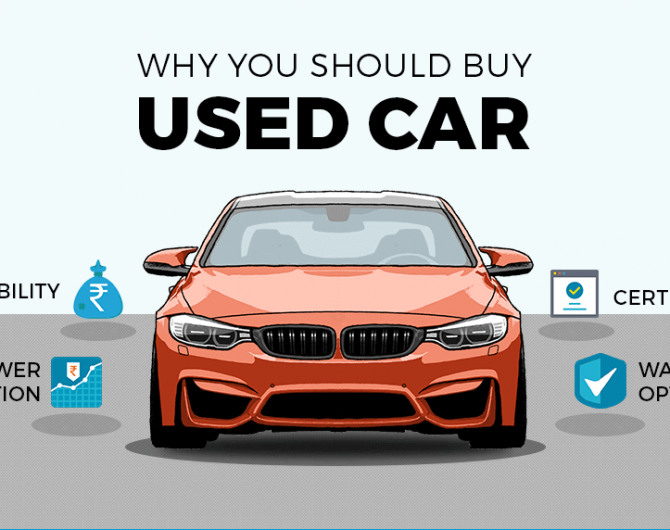 10-steps-to-buy-used-car
